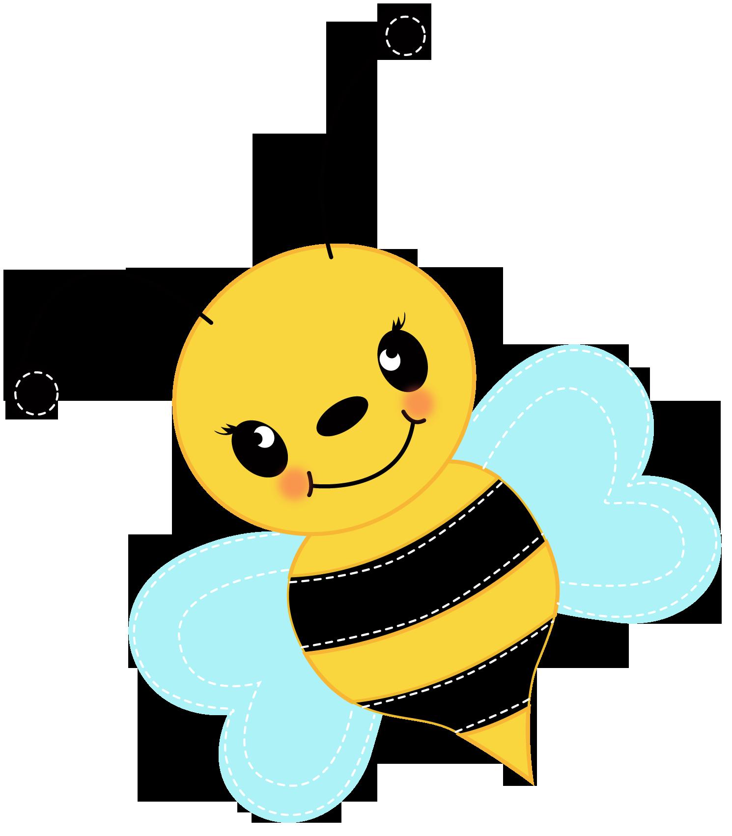 clip art freeuse stock Bumble clipart boy. Imagination art pinterest bees.