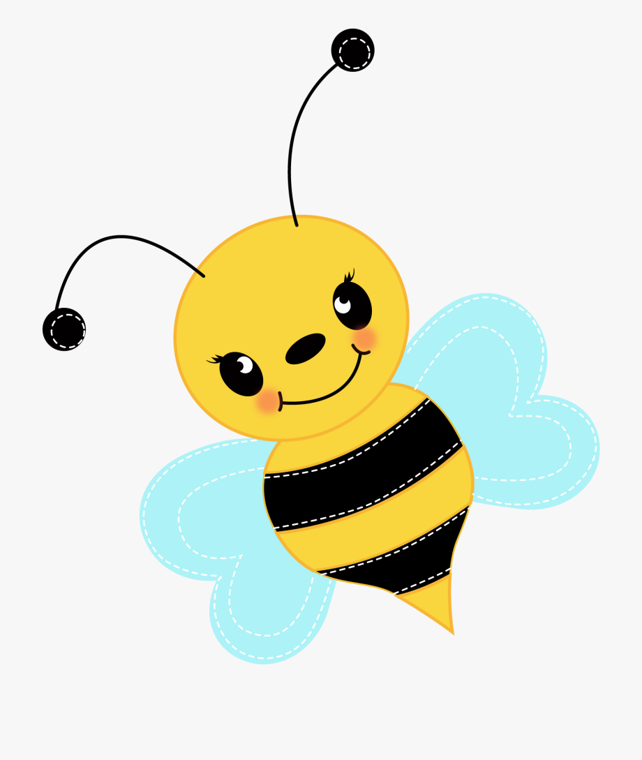 clip art download Download for free png. Bumble clipart boy.