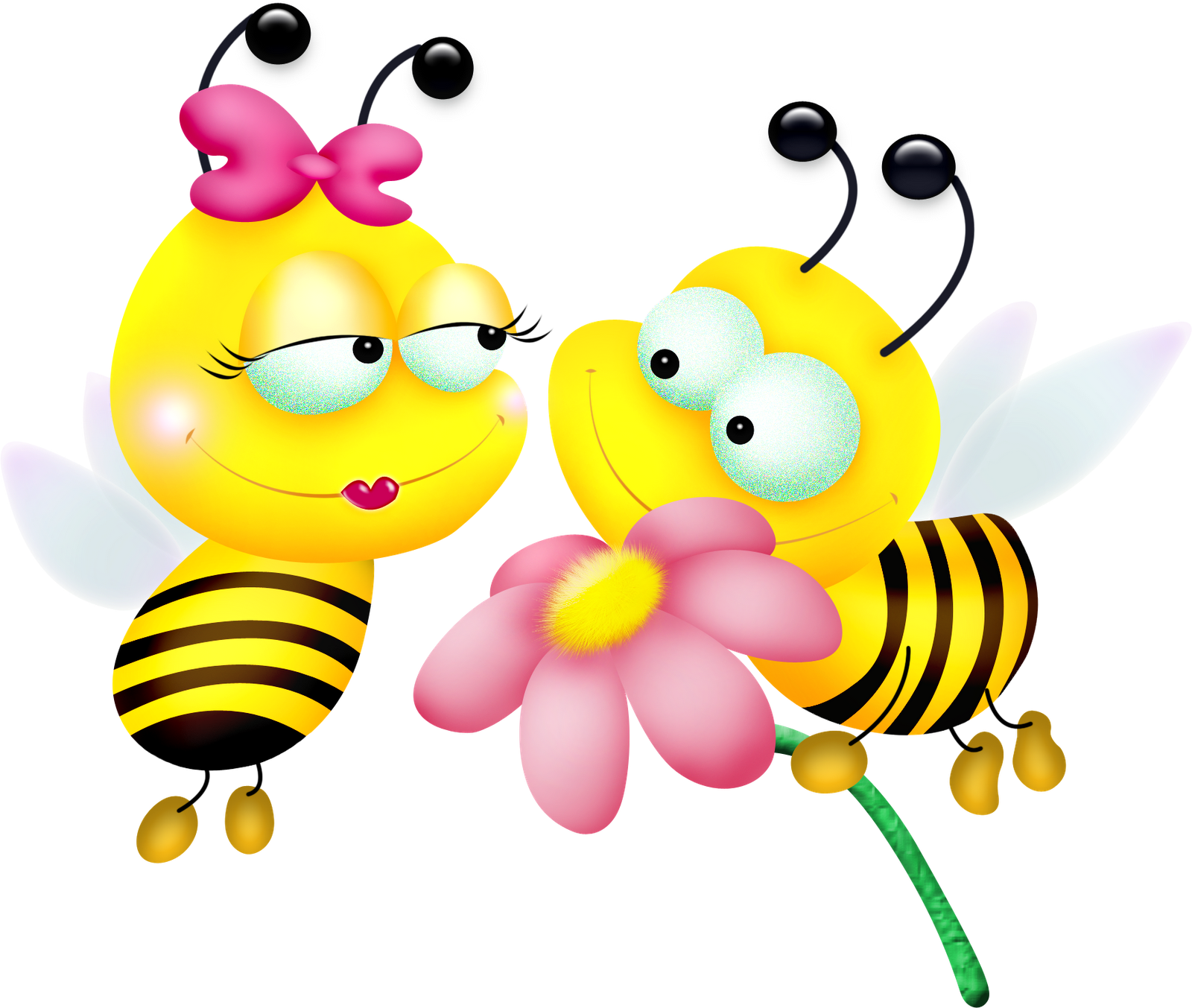 clip art library library Abejas png pinterest bees. Bumble clipart boy.