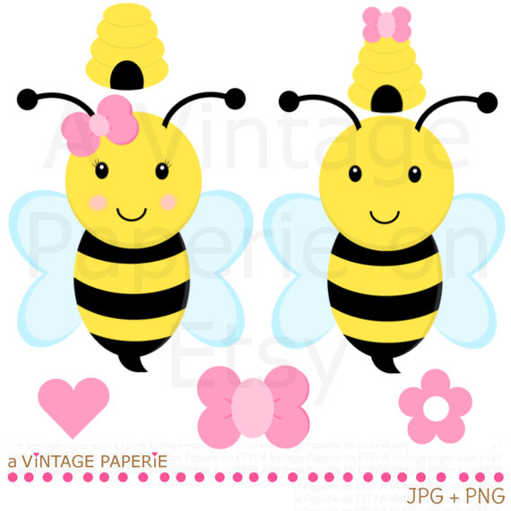 clip art black and white download Bumble clipart boy. Pink bee png images.