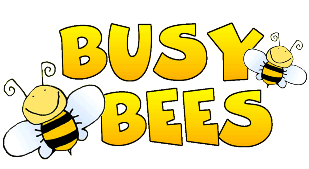 banner free At getdrawings com free. Bumble clipart busy bee.