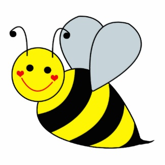 banner royalty free stock Bumble clipart busy bee. Image .