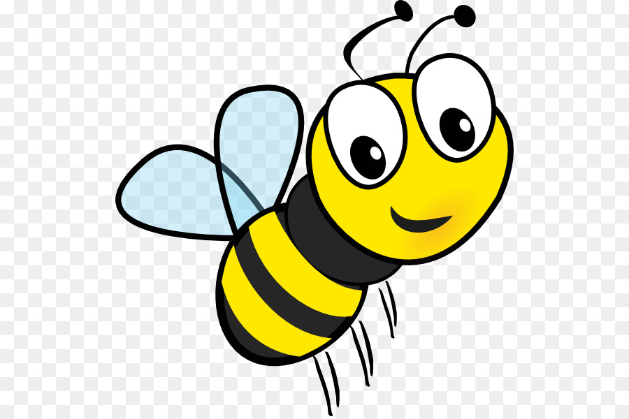 clip art black and white stock Png group hd . Bumble clipart busy bee.