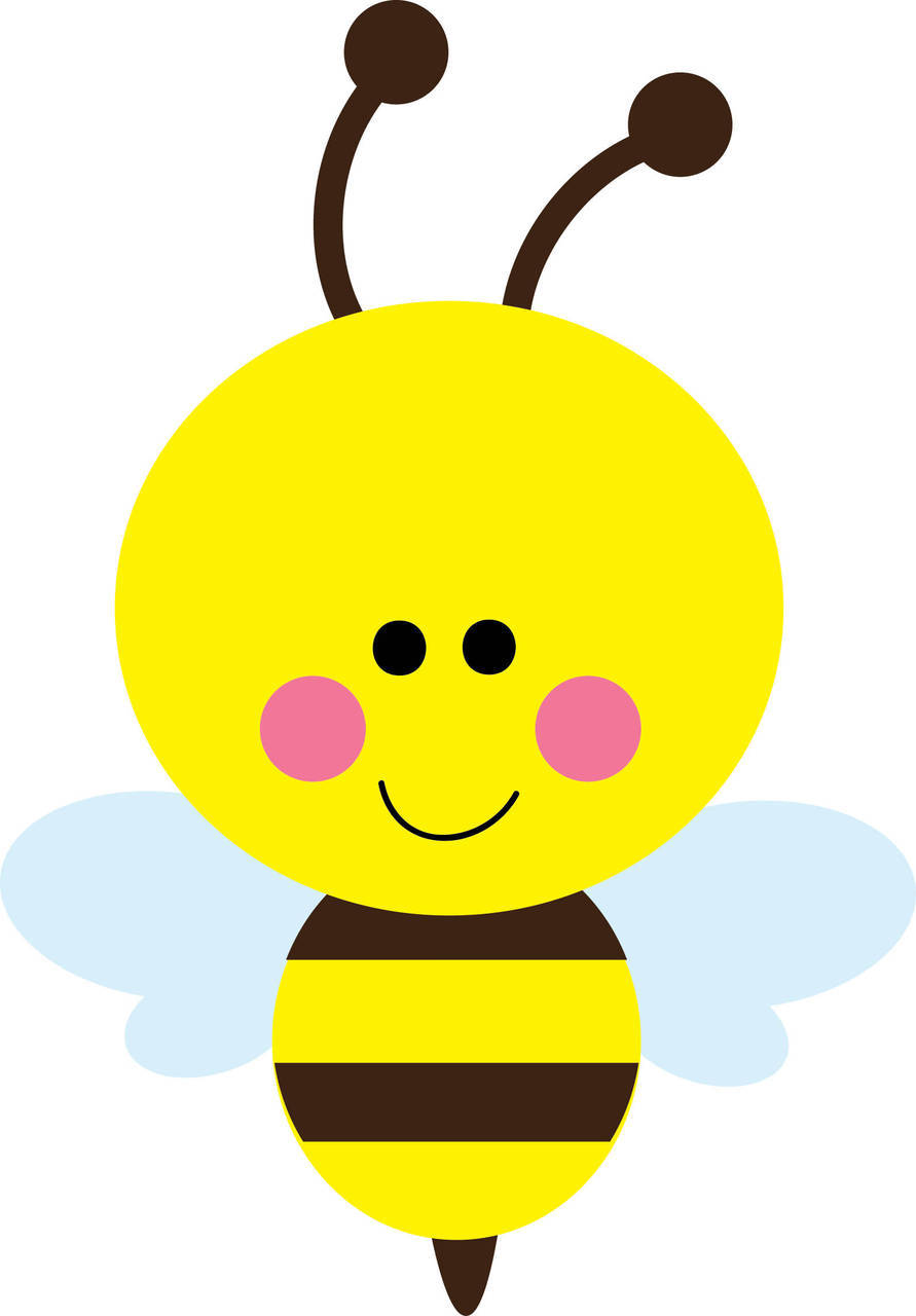 png free stock Free bee download clip. Bumble clipart file.