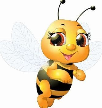clipart freeuse stock Bumble clipart girly. Image result for baby