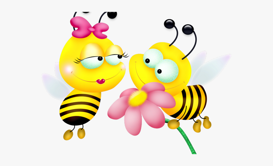 clipart free library Bumblebee of bees and. Bumble clipart girly