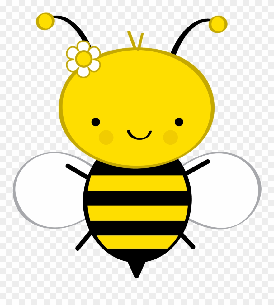 image download Cartoon find here more. Bumble clipart yellow bee