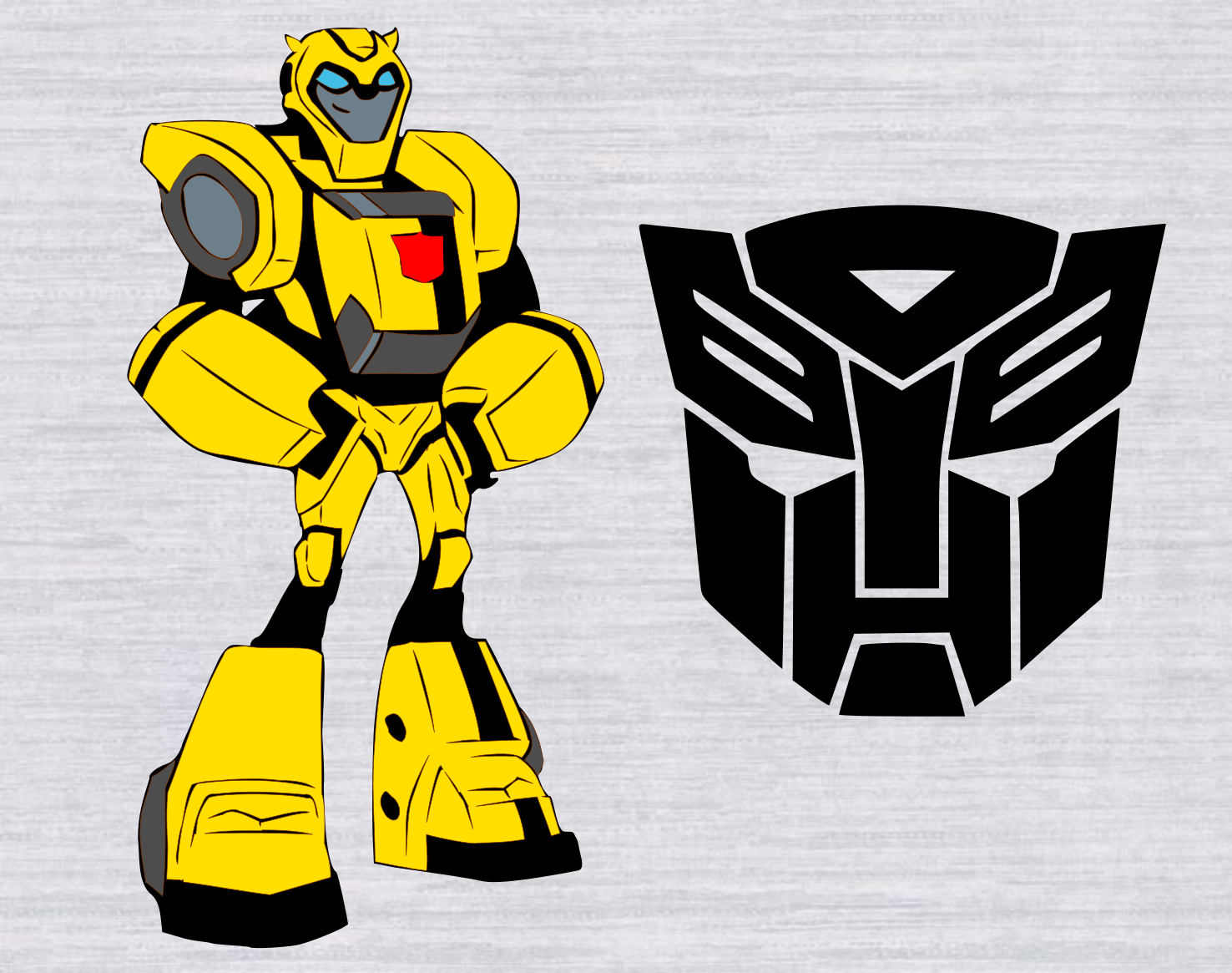 clipart freeuse download Transformers pencil and in. Bumblebee transformer clipart