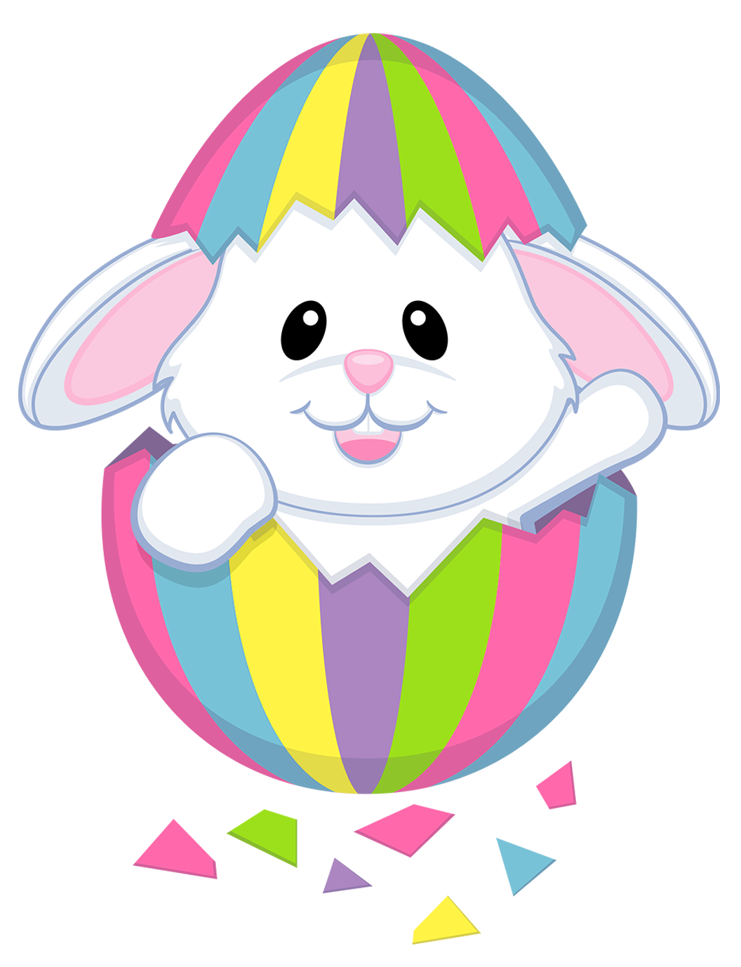 clip freeuse download Bunnies clipart. Pin de cheryl mayo