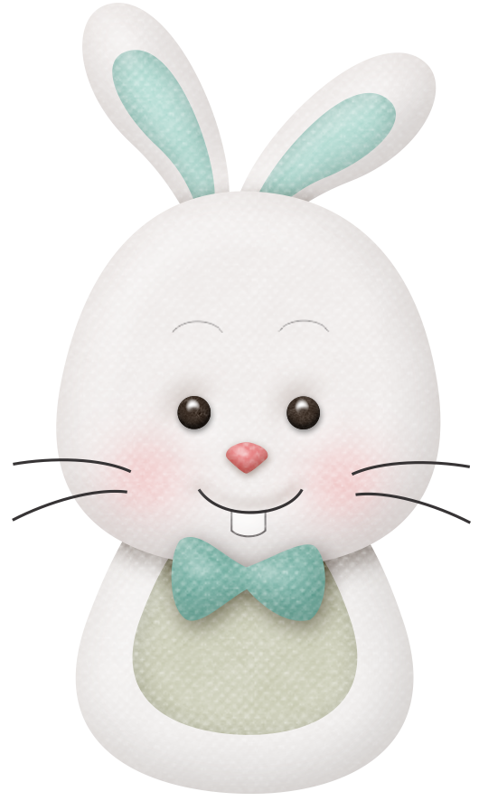 black and white stock Lliella bunnieschickies bunny png. Bunnies clipart toy