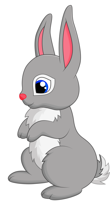 clip art freeuse  png pinterest bunny. Bunnies clipart hipster