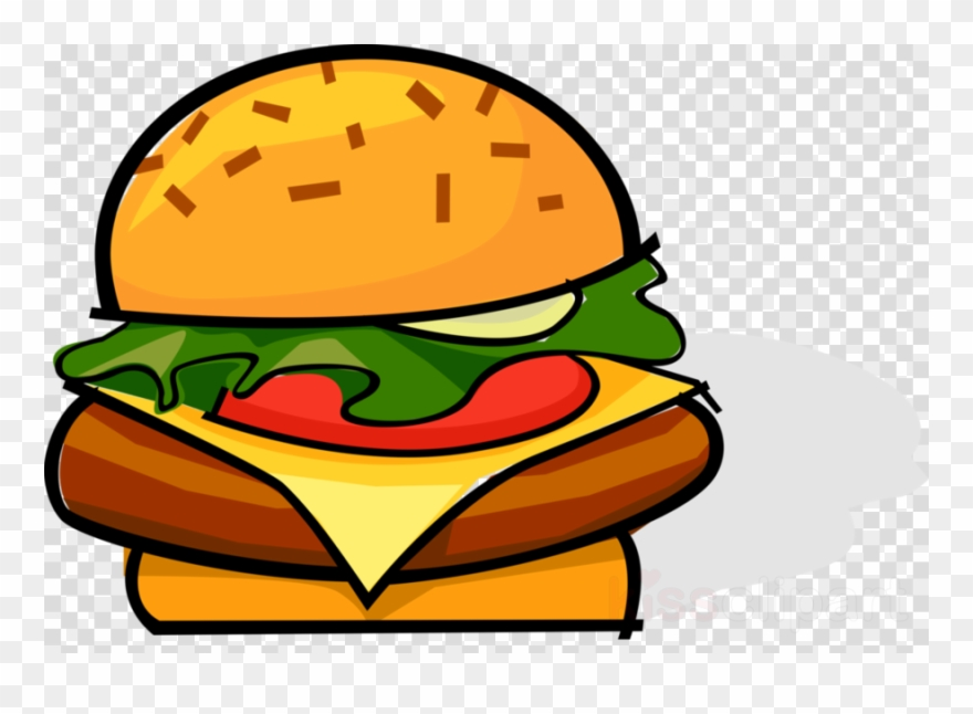 svg transparent stock Body paragraph hamburger cheeseburger. Burger clipart