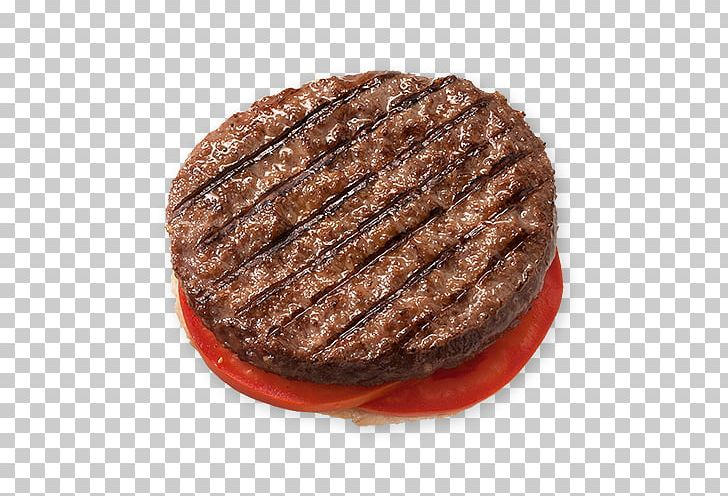 free download Burger patty clipart. Steak png beef chocolate