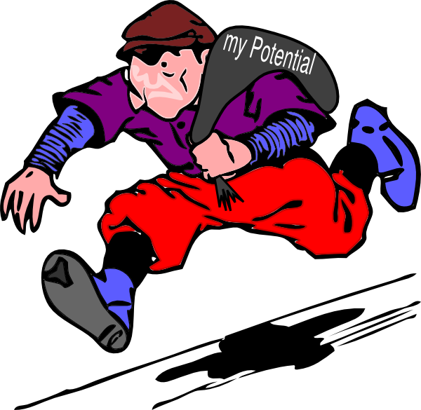 png freeuse Burglar clipart. Robbing my potential clip