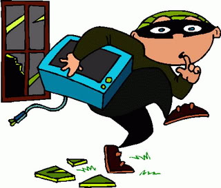 clipart download Free pictures download clip. Burglar clipart.