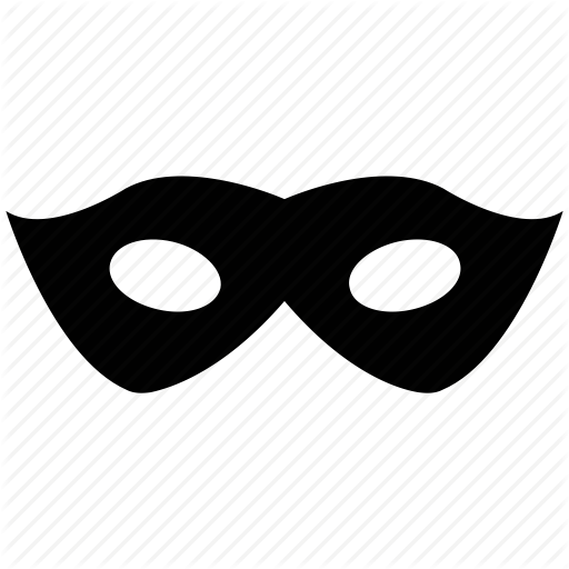 jpg black and white download  images of black. Burglar clipart mask
