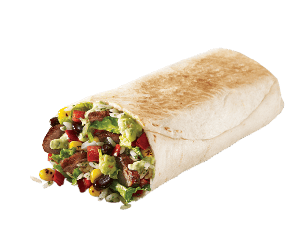 picture free Large transparent png stickpng. Burrito clipart.