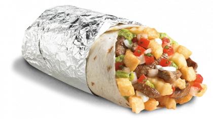 banner library stock Burrito clipart. Png images transparent free.