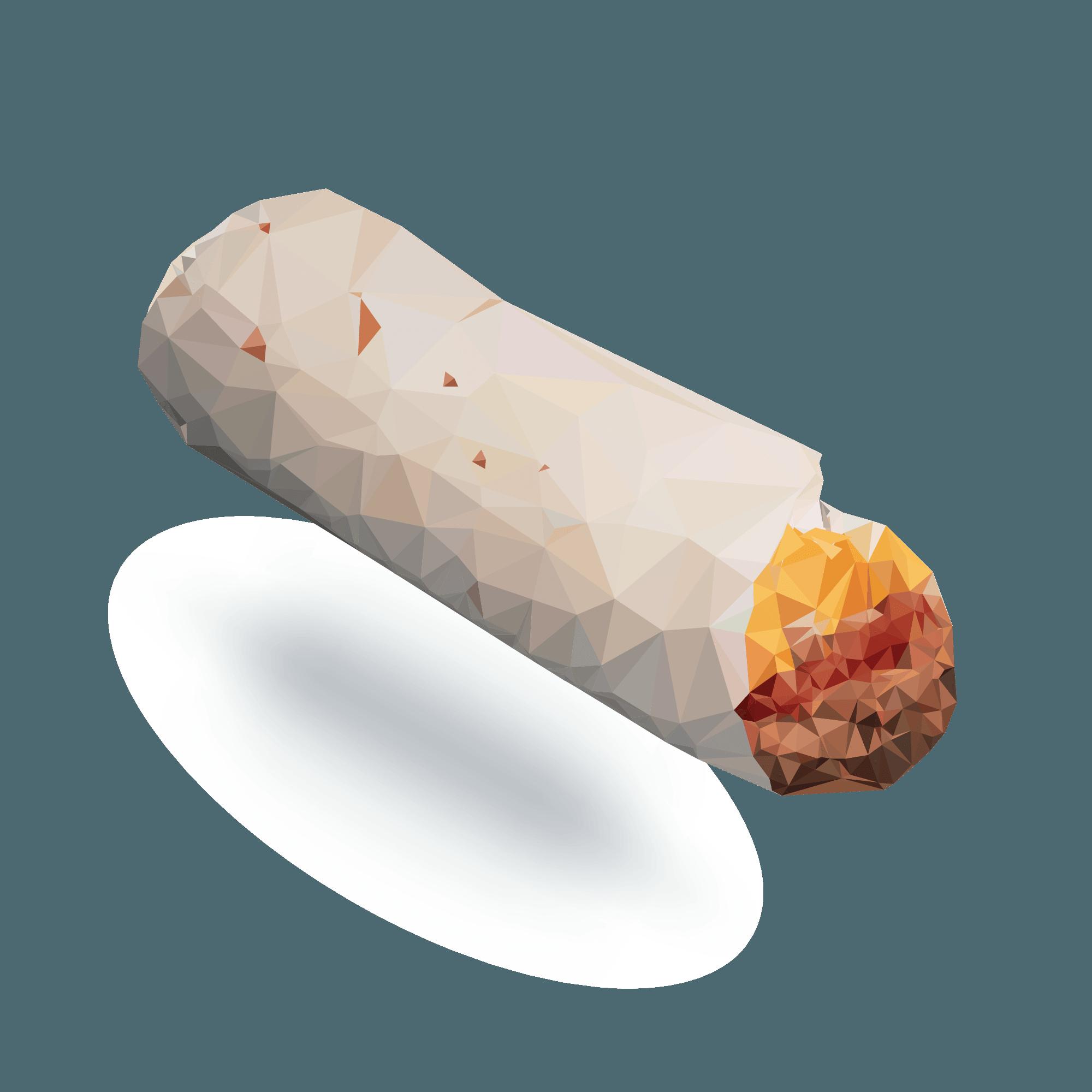 clip royalty free download It s a bird. Burrito clipart burito
