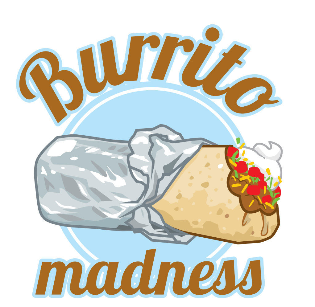 png free library Burrito clipart burito. Transparent free for