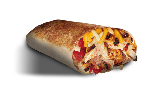 picture library Online order and delivery. Burrito clipart doner kebab.