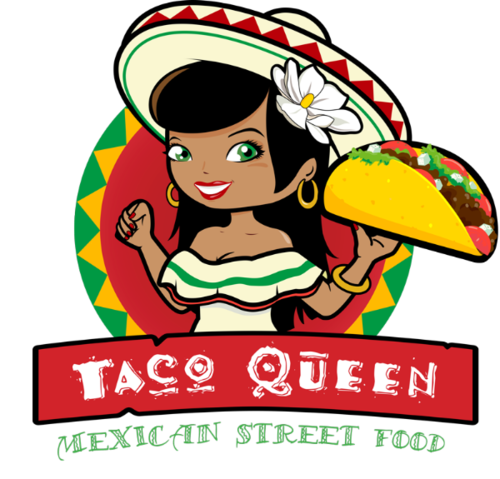picture transparent download Taco Queen
