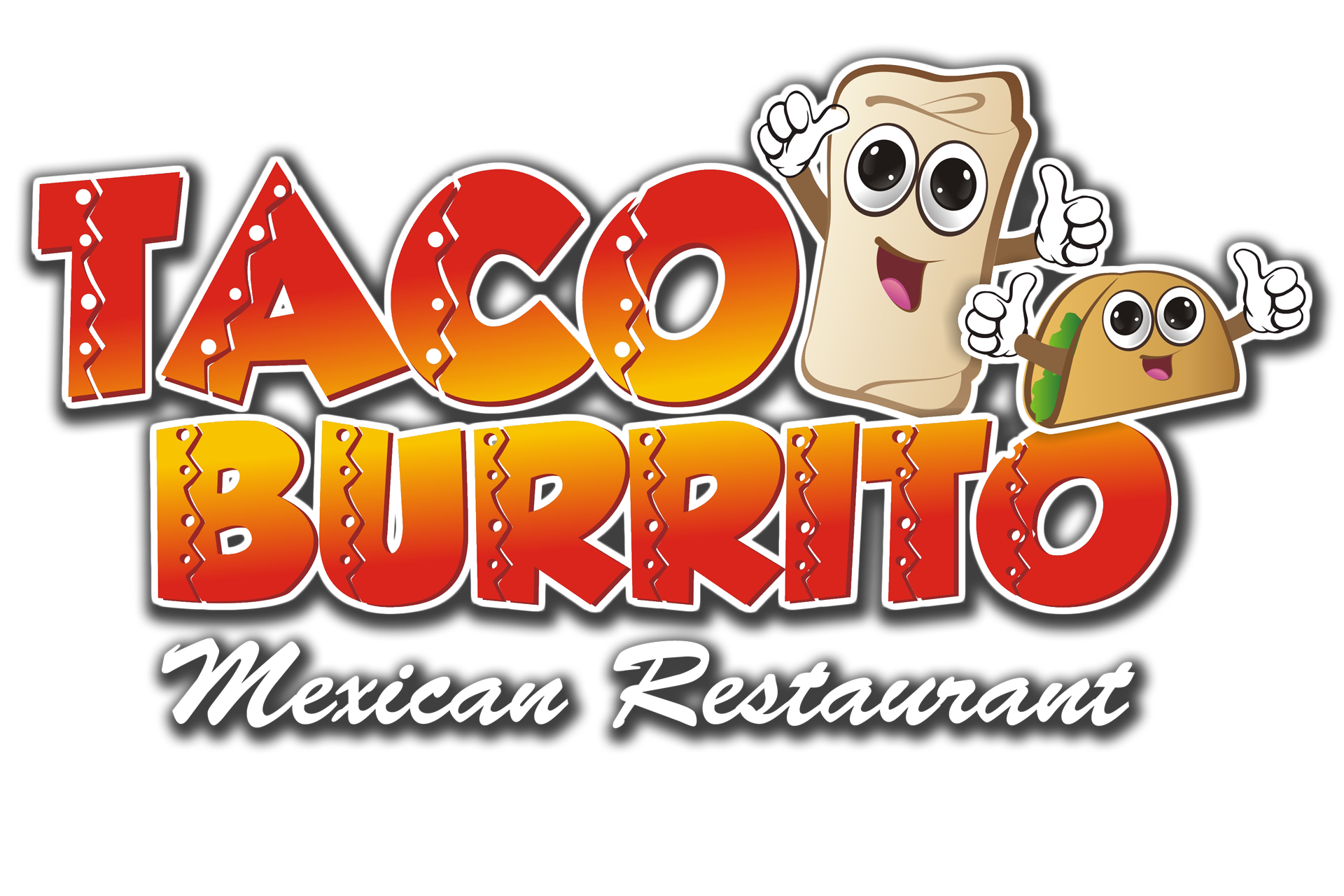 png library download Taco burrito mexican restaurant. Tacos clipart burito.