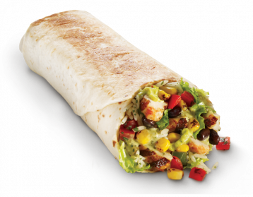 image freeuse library Burrito transparent. Png images free download