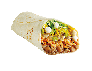svg free library Burrito transparent. Png stickpng