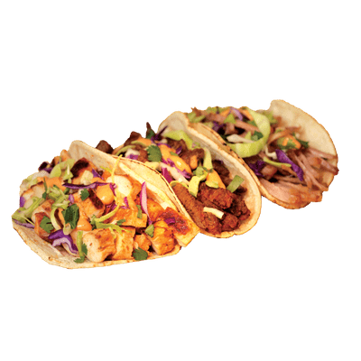 jpg free stock Burrito clipart transparent background. Png stickpng mexican tacos.