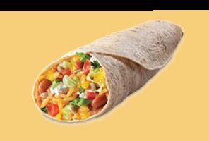 vector freeuse Burrito transparent. Tacotime burritos veggie
