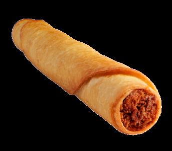 banner free stock Pinto taco time nw. Burrito transparent crisp bean