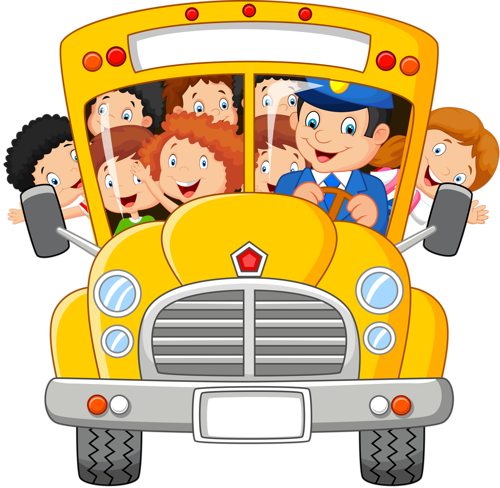clipart royalty free stock  pinterest preschool daily. Bus clipart scool.