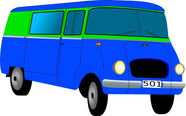 black and white download Bus clipart shuttle bus. Safety .