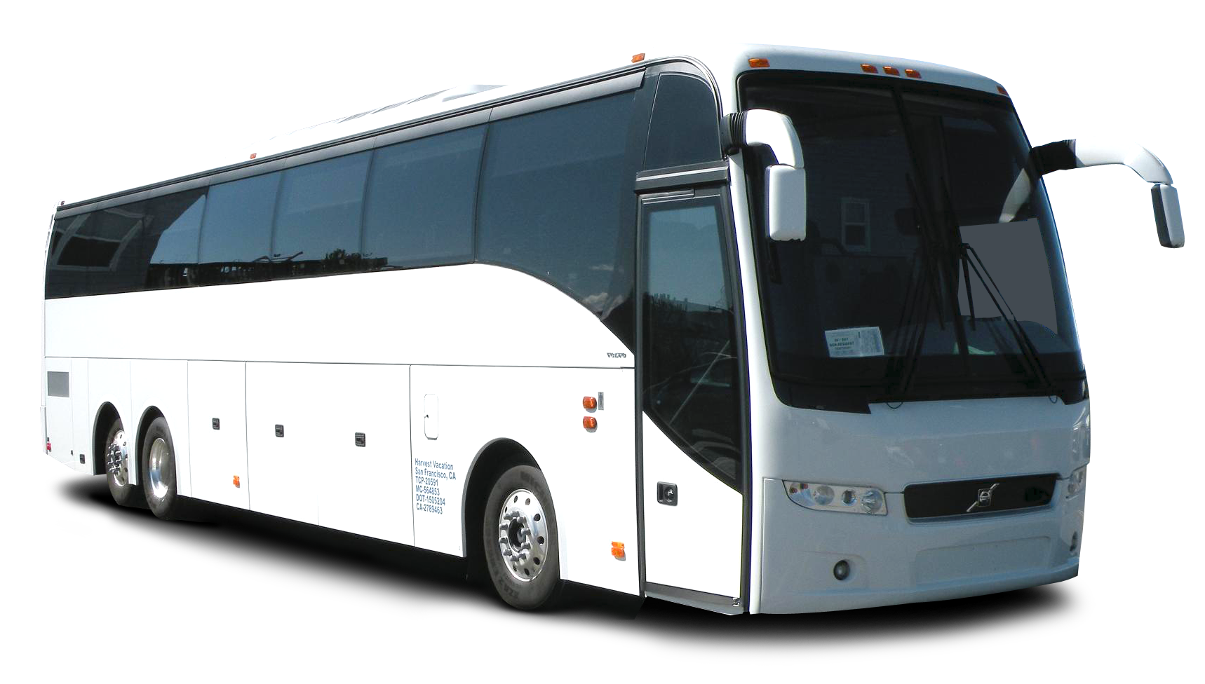 picture free library Vector bus tourist. Png image purepng free