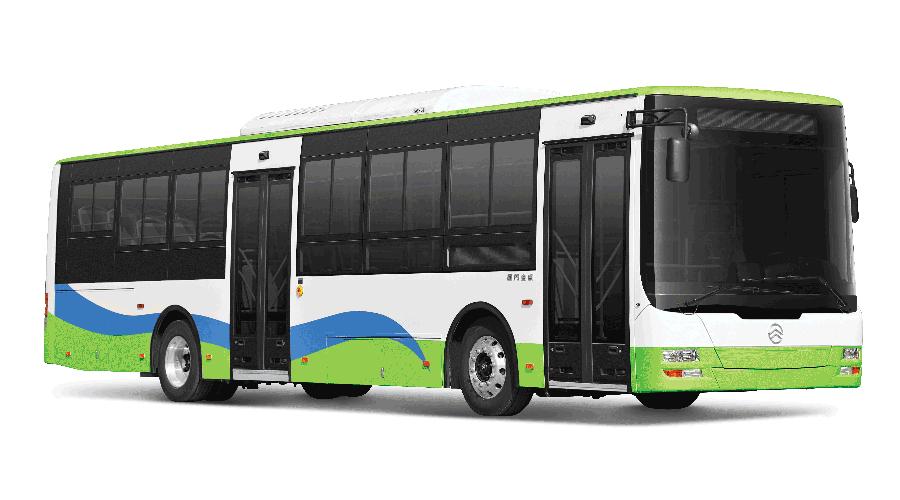 clip art library download Bus Transparent PNG Pictures
