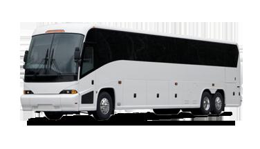 svg library bus transparent coach #91076177