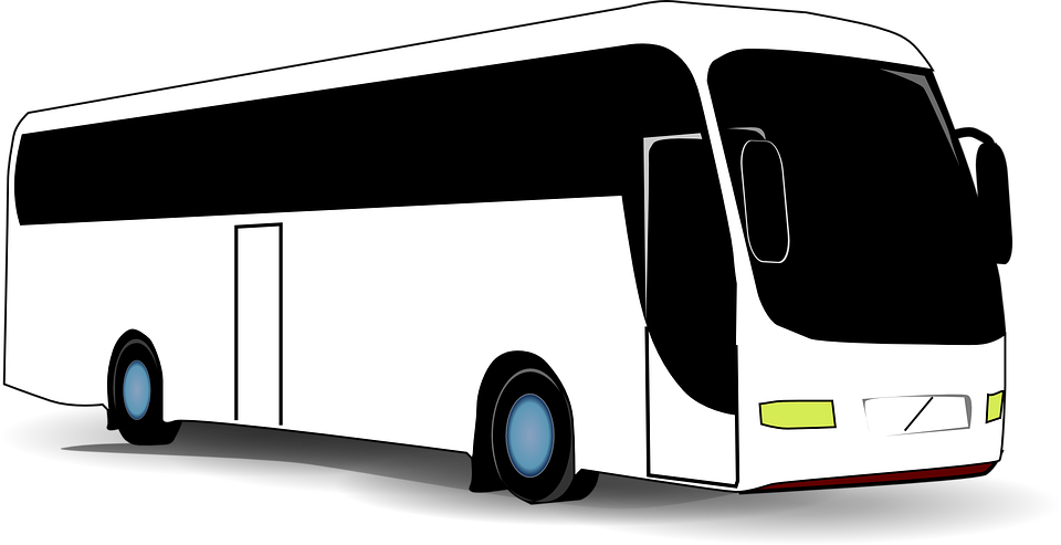 jpg free Stansted Airport Bus by National Express into Central London