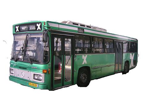 image free download Bus PNG images free download