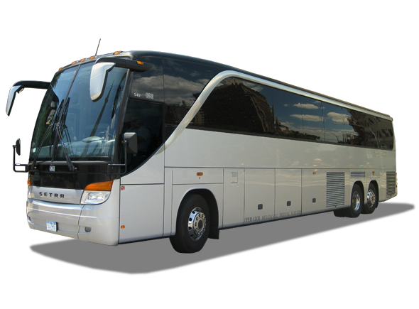 jpg library download Luxury Coach Buses in NY NJ CT