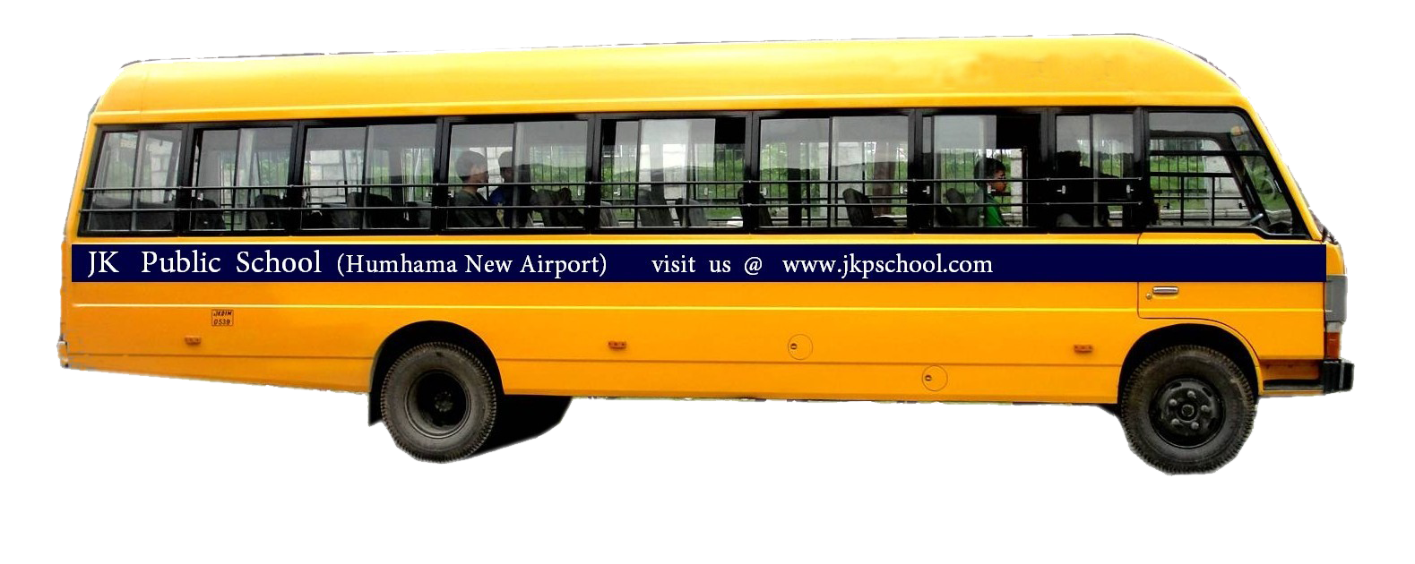 svg library library Bus PNG images free download