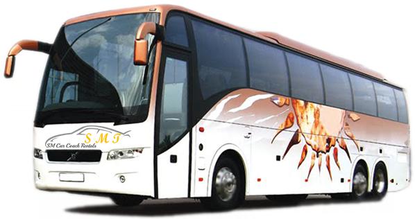 clip art bus transparent png kerala #91089022