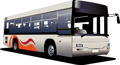 graphic transparent library Airport Transfers