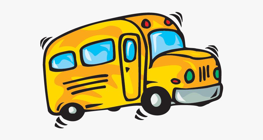 vector royalty free stock bus transparent schooll #138618469