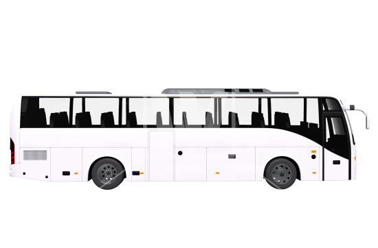 clip transparent download City Bus PNG Black And White Transparent City Bus Black And White