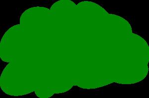 clip art download Bush clip art at. Vector bushes cartoon