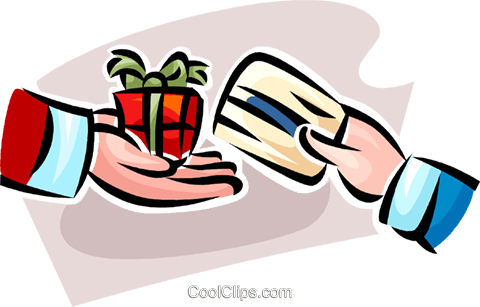 png Supermarket clipart man. Collection of free guying.