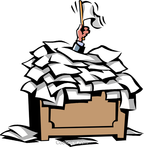 png free stock Overworked group person surrendering. Businessman clipart stressed.
