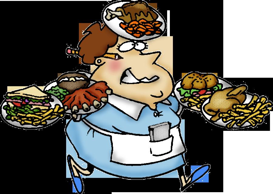 clip art free download Cartoon person desktop backgrounds. Businessman clipart stressed.