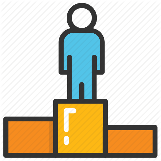 picture royalty free download Businessman clipart successful job. Human resource by vectors.